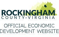 Official Economic Development Website