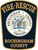 Copy of RCFR Patch - Resized.JPG
